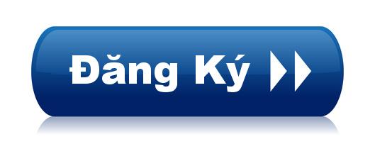 Đăng ký việc làm Singapore