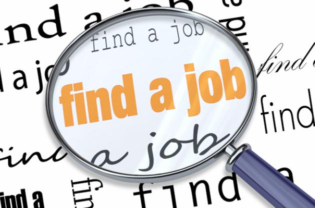 Các kỹ năng và kinh nghiệm để tìm kiếm việc làm