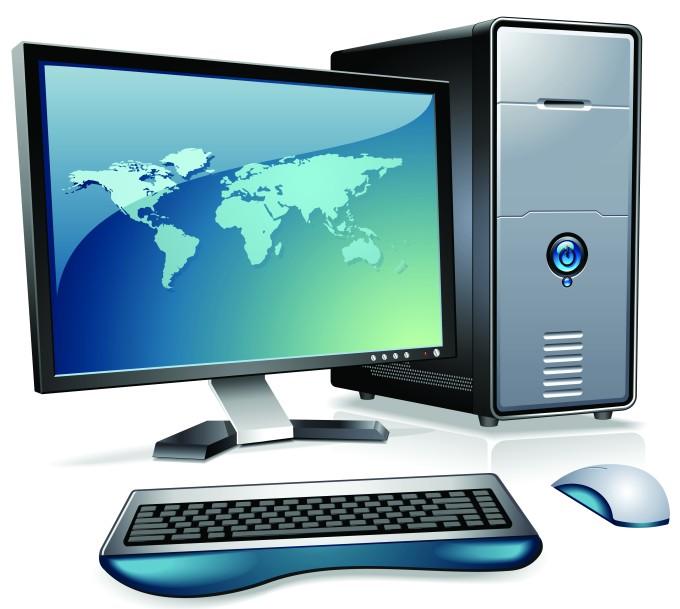 Máy tính và Công nghệ thông tin có thể làm việc ở nhà mà lương lại cao ngất ngưỡng